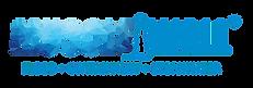 muscle-wall-flood-barrier-logo-1920w.web