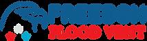 Logo_FFV Full.png