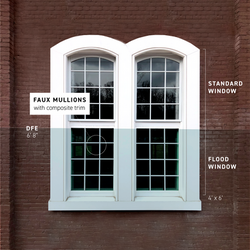 Window Diagram-2-01