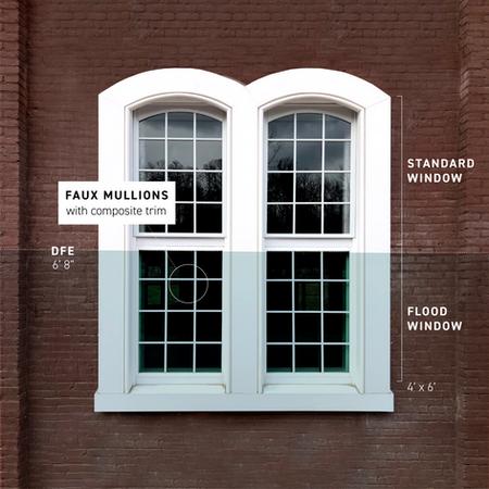 Window Diagram-2-01.png