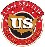 USFC_logo.jpg