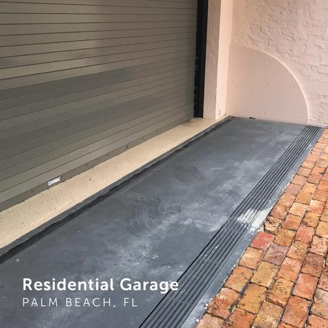 Residential Garage-01.png