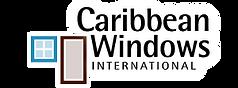 cw-logo-nav2.png