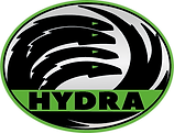 Hydra Logo with grey 2019.png