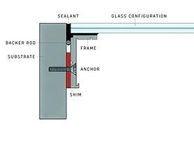 Frame Diagrams-01.png