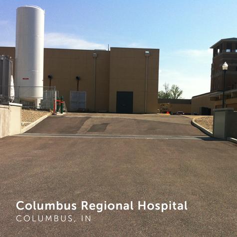 Columbus Hospital-01.png