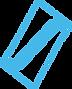 MW Icon Logo.png