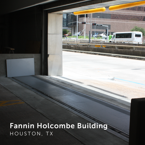 Holcombe Building-01.png