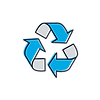 ICONS NEW_Reusable.png