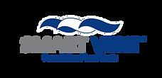 SMART VENT Logo-01.png