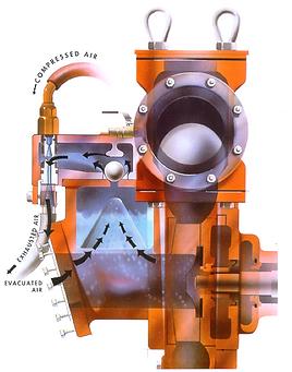 godwin-pump2.png