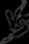 vs image.png