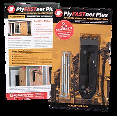 plyfastner plus starter kit-3802.png