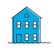 ICONS NEW_Residential.png
