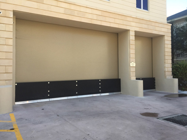 Tampa Gar Doors 1.jpg