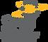 SPI-gray-Logo.png
