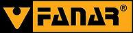 fanar_logo.jpg