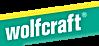 Wolfcraft_Logo.svg.png