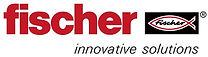 Logo-Fischer.jpg