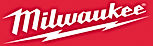 Milwaukee-Banner-logo-tools.jpg