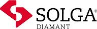 LOGO-SOLGA-DIAMANT-HORIZONTAL-1.png