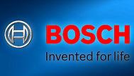 bosch-logo-screenshot.jpg
