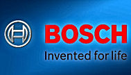 bosch-logo-screenshot.jpg