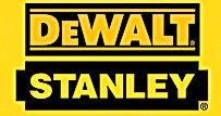 dewalt-stanley-logo.jpg