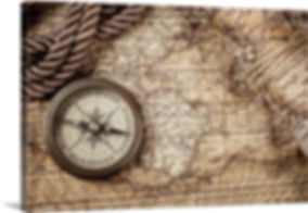 vintage-map-with-compass,2317070.jpg