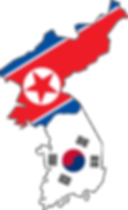 north-south-korea-flag-map-md.png