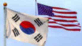 southkoreausflags.jpg