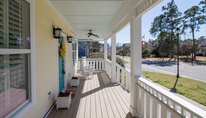 Waterway porch.png