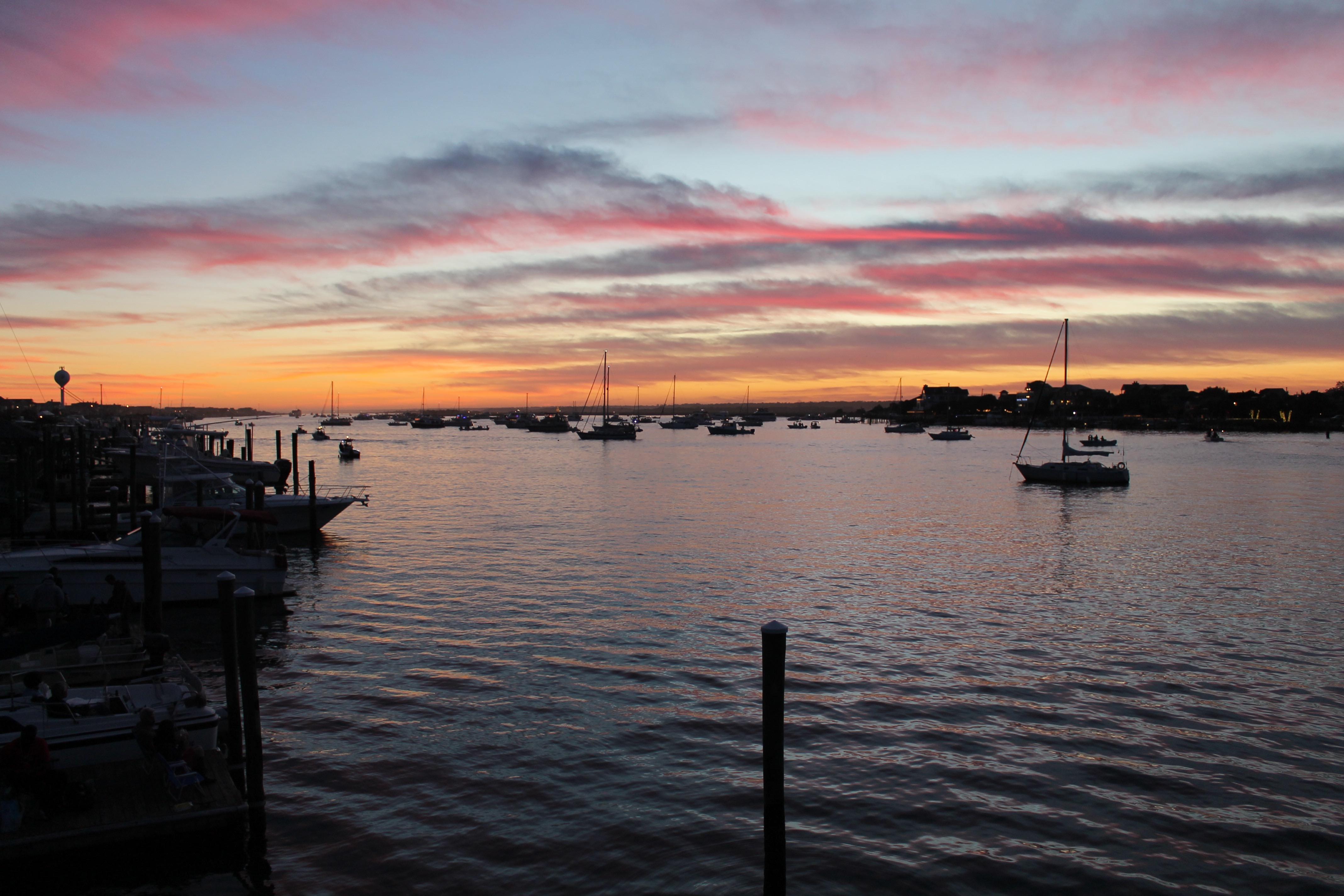 WB sunset 3