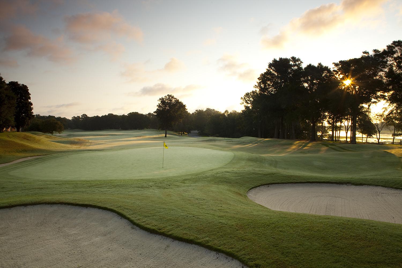 ICR_golf