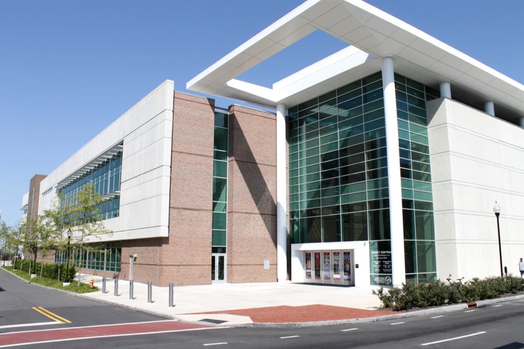 CFCC Cultural Arts Center (1)