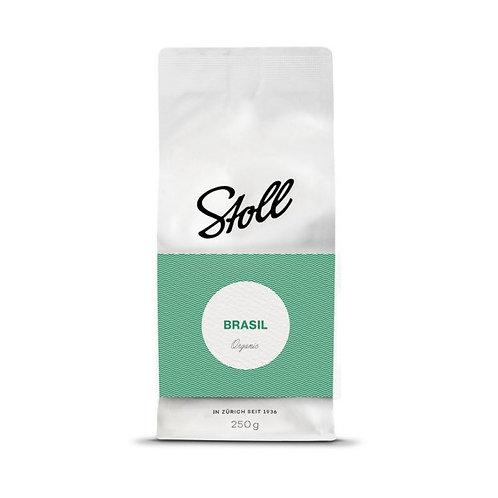 ORGANIC Brasil 100% Arabica