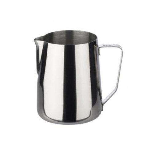 Barista milk jug 590 ml