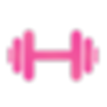 Missie Fit icons-03.png