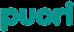 Puori-Logo-900x387.png