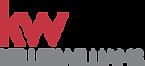 Keller_Williams_logo_PNG1.png