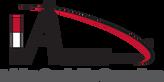 ahern-logo-w-bldg-comfort.png