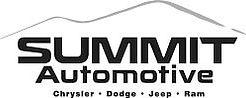 summit-automotive-pic-520168189567799624
