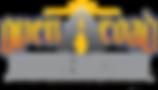 openroadhd-logo.png