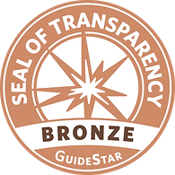 profile-BRONZE-seal.png