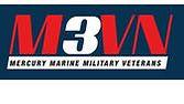 mv3n-logo.jpg