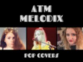 ATM Melodix.png