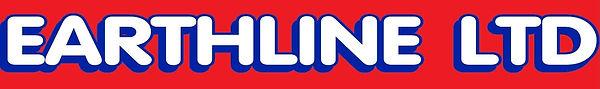 Earthline Logo .jpg