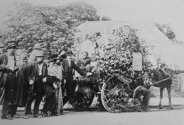 FIRST PRIZE 1925.JPG