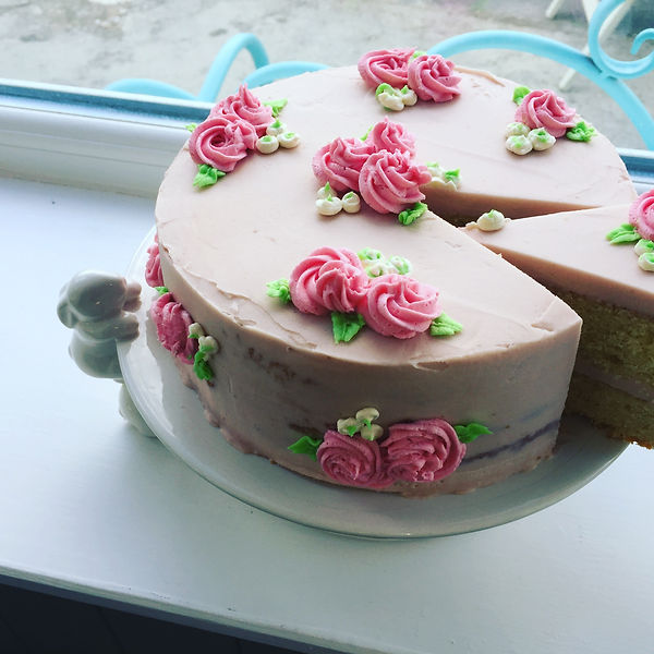 custom cake 4.jpeg