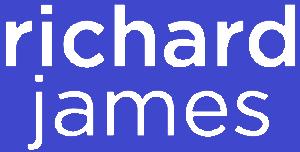 Rj-Logo-White_300x152.png
